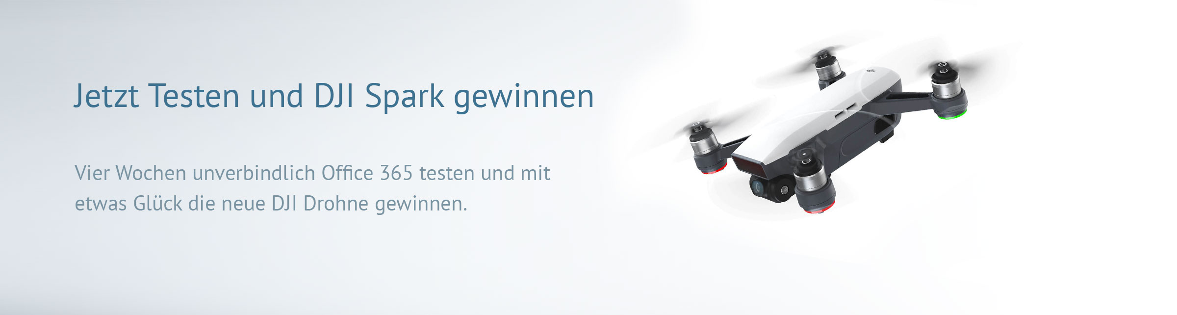 Veroo Consulting GmbH