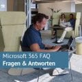 Microsoft 365 Crash-Kurs: FAQ