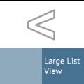 SharePoint Add-In: Veroo LargeListView (Nutzung)
