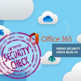 Wie sicher ist die Cloud und wo liegen meine Daten? Blog #2/10